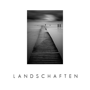 Reinhold Staden Photography - Landschaftsfotografie