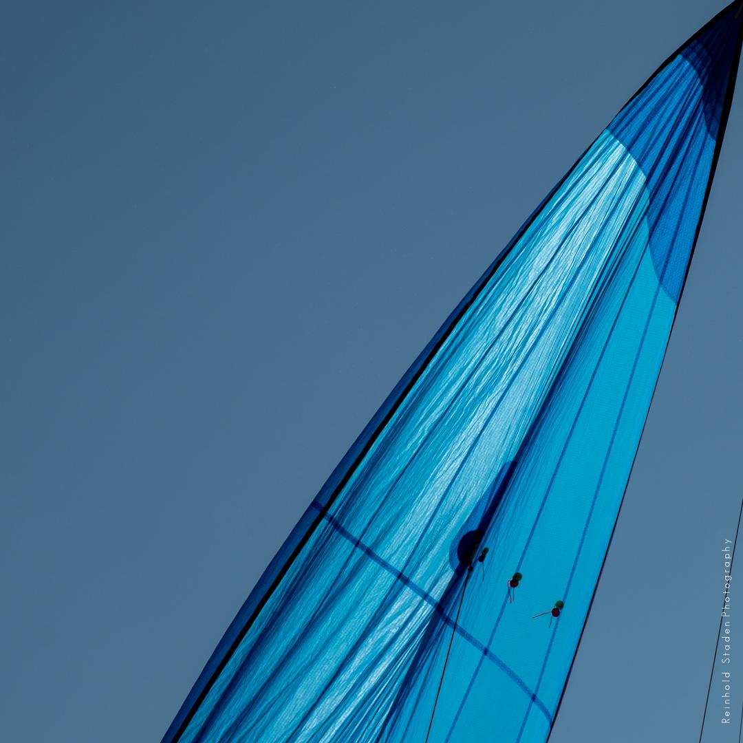 RSP - Reinhold Staden Photography - Blue Wind